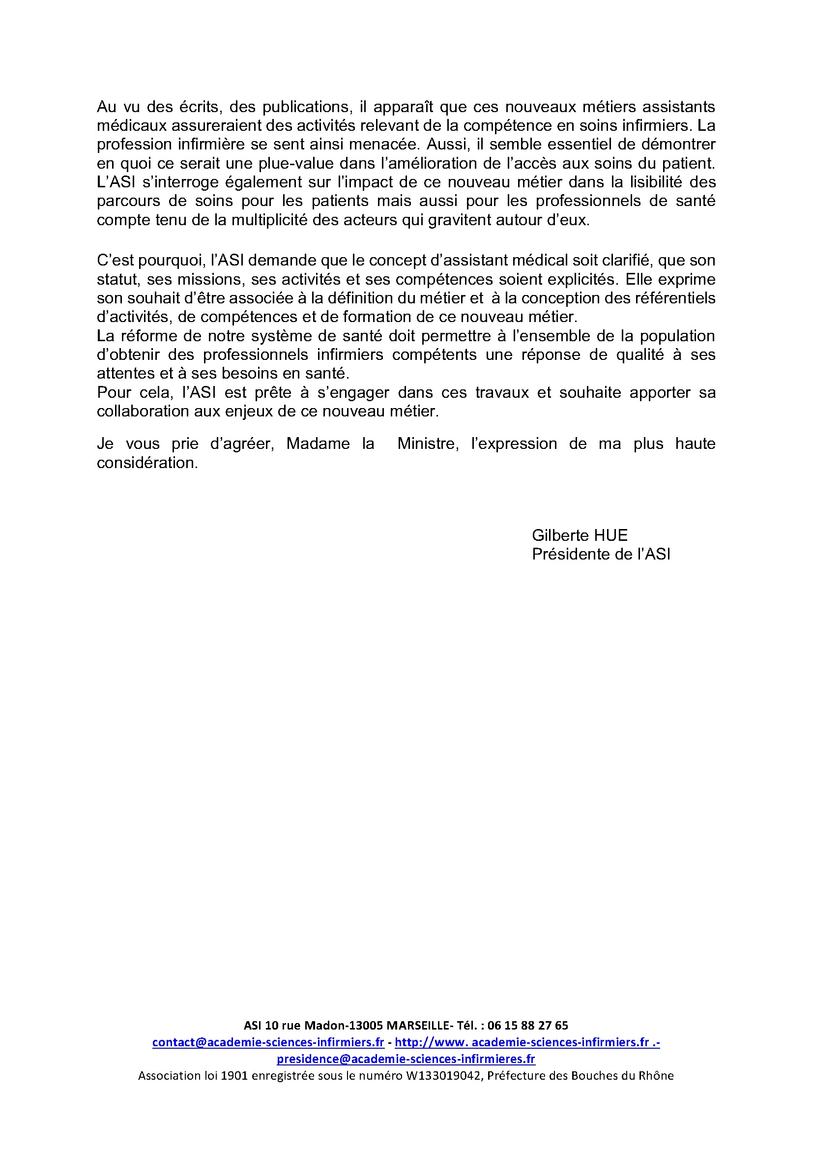 181219 ASI Lettre Ministre version 3 2