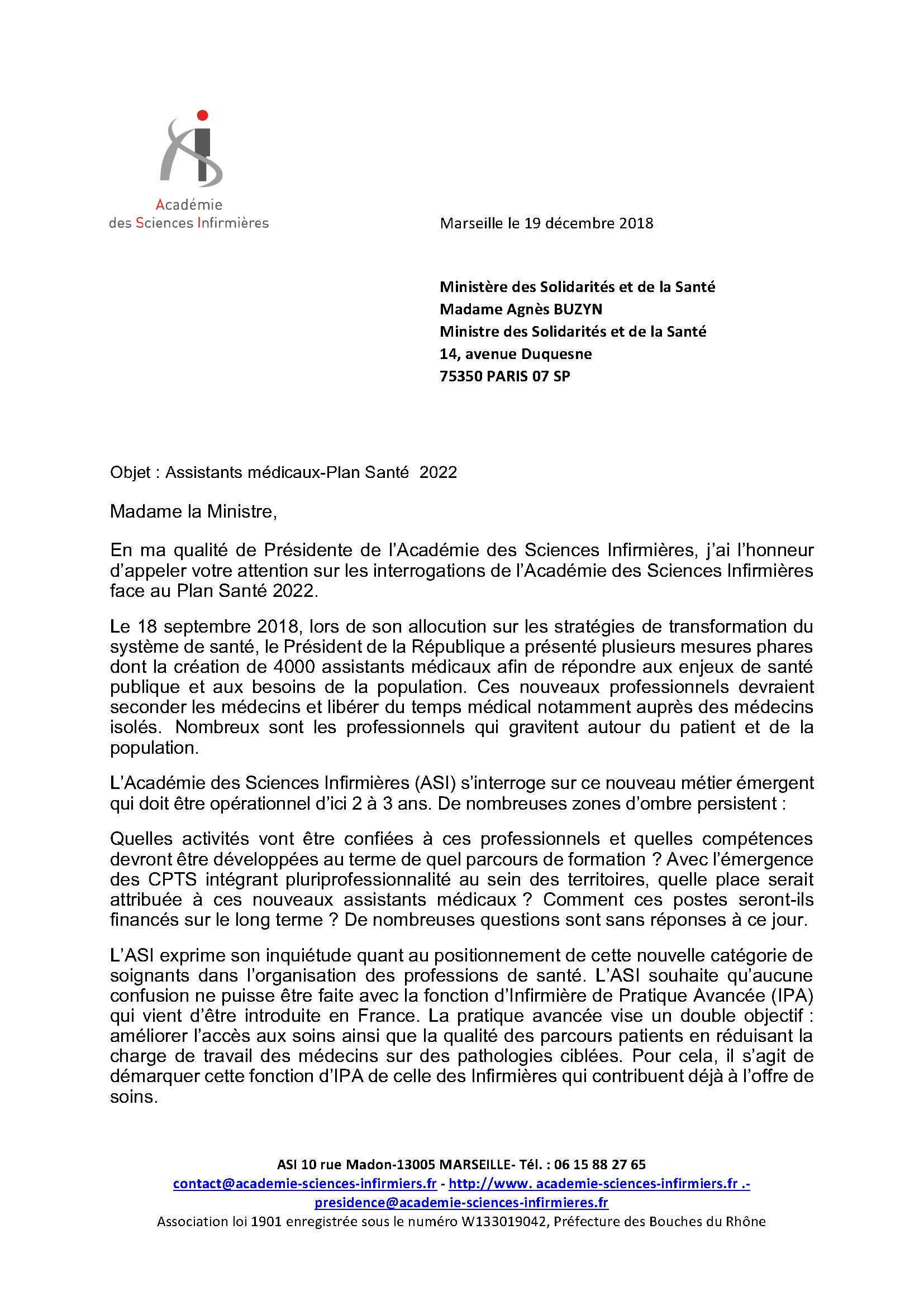 181219 ASI Lettre Ministre version 3 1